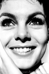 Jean Shrimpton, 17 January