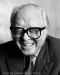 Richard Attenborough, 1987