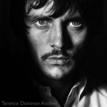 Terence Stamp, 1967